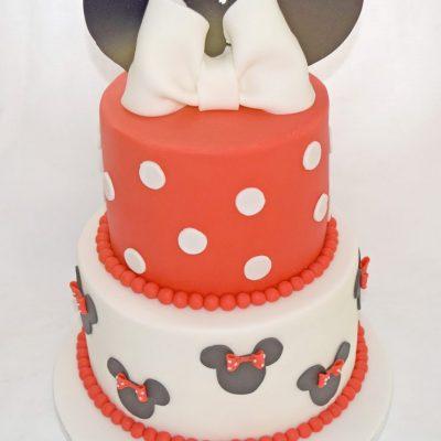 birthday cake 1