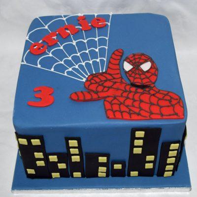 birthday cake 37