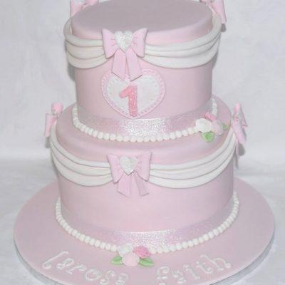 birthday cake 9