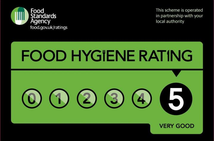 food hygiene Rating 5_a_preview